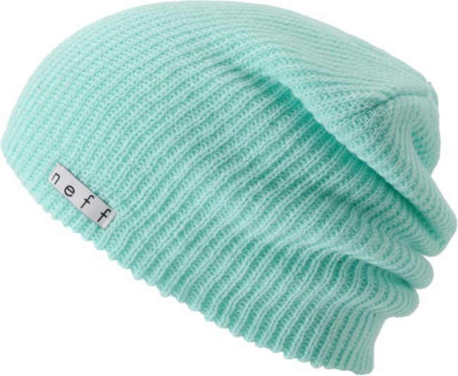 09886d5f137 27 best Beenies images on Pinterest
