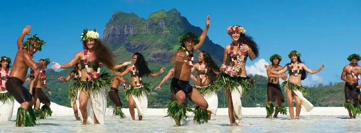 Royaume de Mapete/Pule'anga Fakatu'i 'o Mapete F920c6252bc39b2772830b878e55c432--polynesian-islands-polynesian-dance