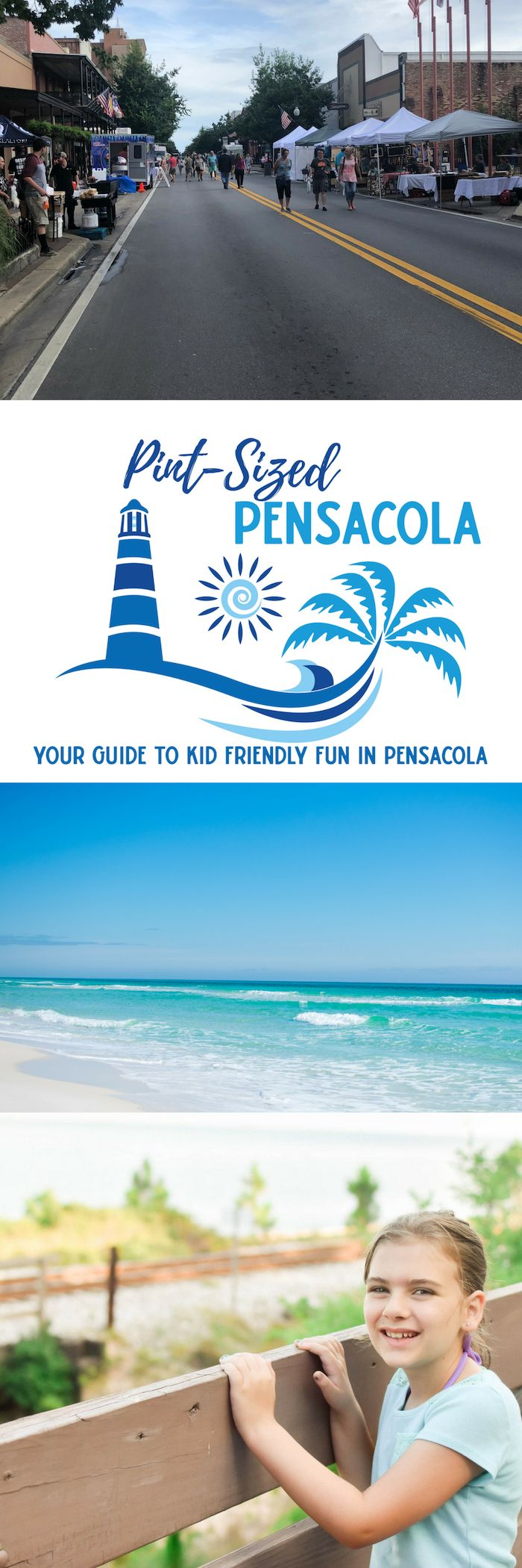 We Recently Vacationed In Jupiter Florida And Found The Very Best Beach For Kids I M Best Beaches For Kids Travel Destinations Beach West Palm Beach Florida
