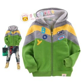 Красивая одежда для самых маленьких на Таобао Taobao-live.com