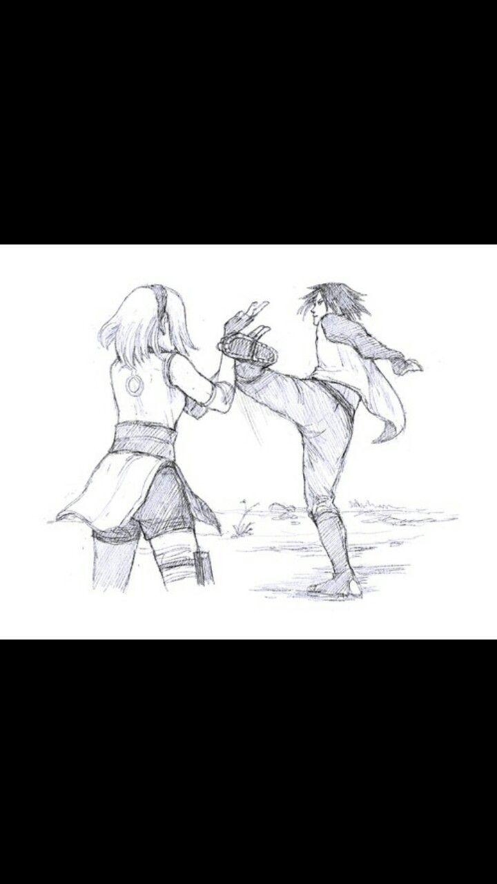 Sasusaku sasuke uchiha sakura haruno sakura and sasuke hinata naruto shippuden naruto