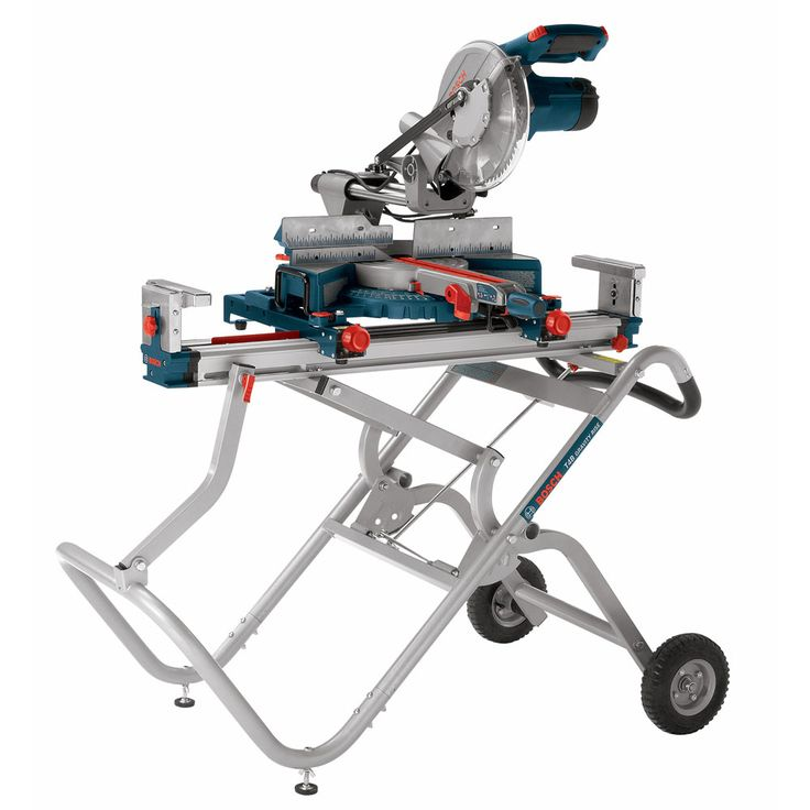 25 Unique Mitre Saw Stand Ideas On Pinterest Saw Tool