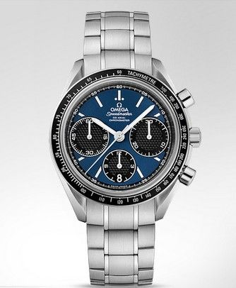 2014 New Replica Omega Watches for sales 2014om (22)