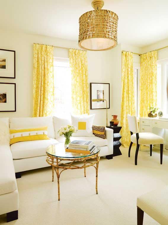 22 best images about srd design tips on pinterest ux - Sarah richardson living room ideas ...