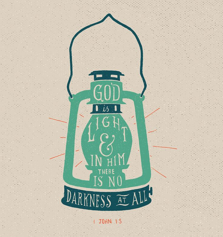 ... Hand Lettering on Pinterest | Lettering, Calligraphy and Hand Drawn