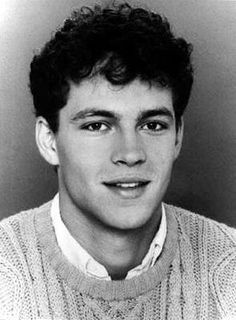 Vince Vaughn, Actor:  Graduated from Lake Forest, High School in 1988.