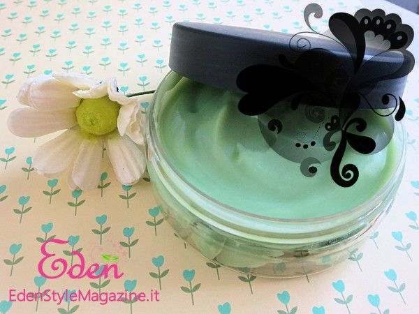 conservazione cosmetici fai da te