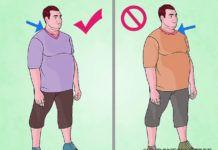 Kamu Mempunyai Bentuk Tubuh Besar? Cek Tips Memilih Pakaian untuk Pria Gemuk agar Tampil Keren