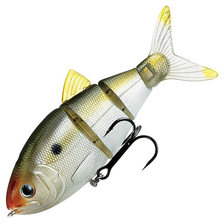 526 best artificial fishing lures images on pinterest
