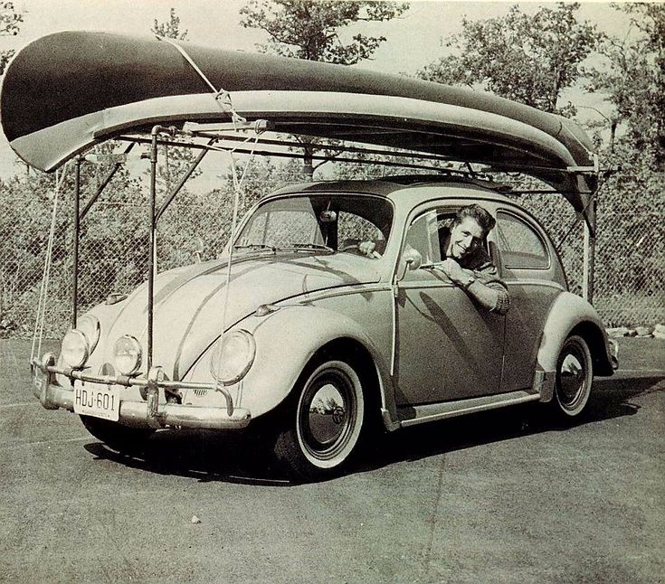 Vw Bug Sunroof Headliner: 14 Best Dum Dum (VW Bug) Restoration Images On Pinterest