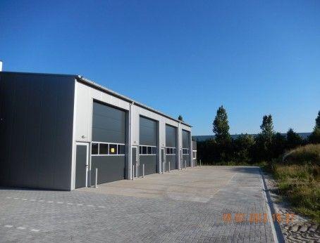 Bedrijfsruimte huren Lemmer? Dat kan! Wij bieden de juiste afmetingen voor iedere ondernemer!     #Bedrijfsruimte #Lemmer #Huren #Kantoorruimte #Beschikbaar #Ondernemers #Gezocht #Friesland #Watersport #Lemsterpark #Rijkswega6 #Emmeloord #Vastgoed #Huurbieding
