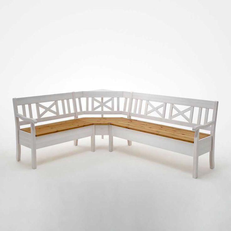 die besten 25 sitzbank mit stauraum ideen auf pinterest. Black Bedroom Furniture Sets. Home Design Ideas