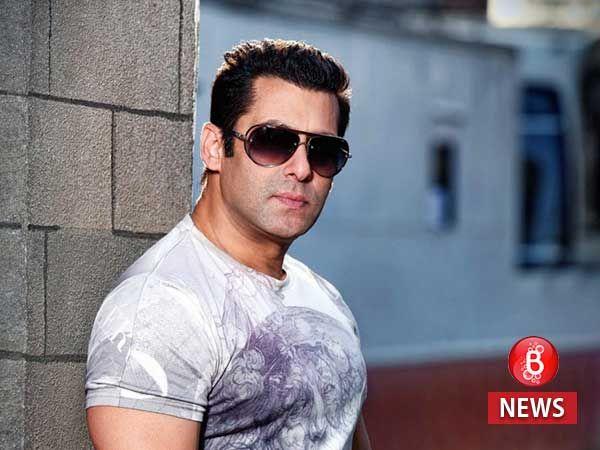 Salman Khan won't ask 'Tubelight' makers to slash ticket prices, like he did for 'Jai Ho'