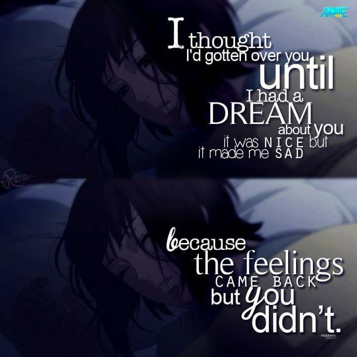 Manga Love Quotes: Anime Quotes Say I Love You