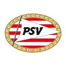 PSV is mijn favoriete voetbal club