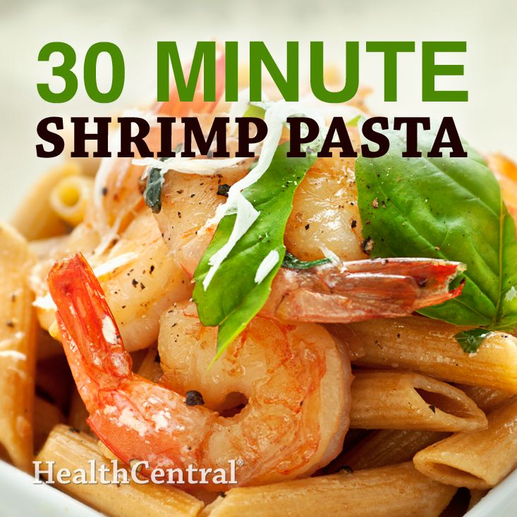 Healthy 30 Minute Thai Dinner Recipes: 17 Best Images About Healthy Feeds ♡ On Pinterest