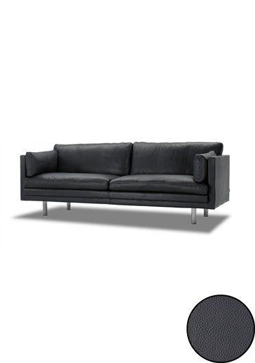 soffa-juul_953_lader_svart.png