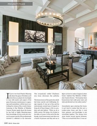 Best 25+ Charleston homes ideas on Pinterest | White homes, South ...