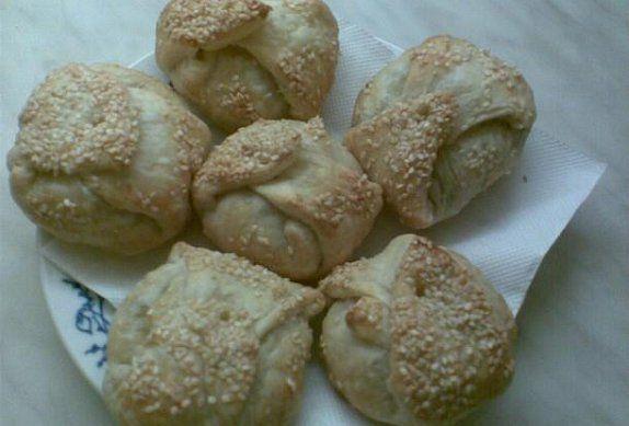 Houbové ranečky............... http://www.recepty.cz/recept/houbove-ranecky-19903