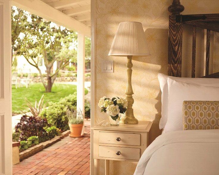 Photos of Hotel Near San Diego | The Inn at Rancho Santa Fe