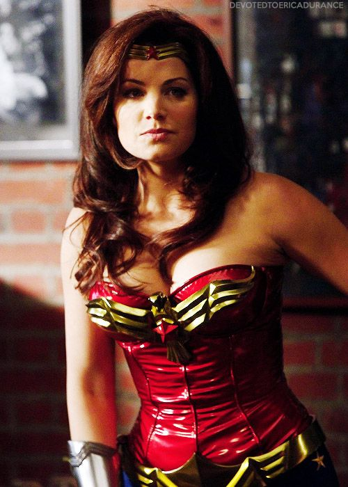 erica durance wonder woman pussy pictures