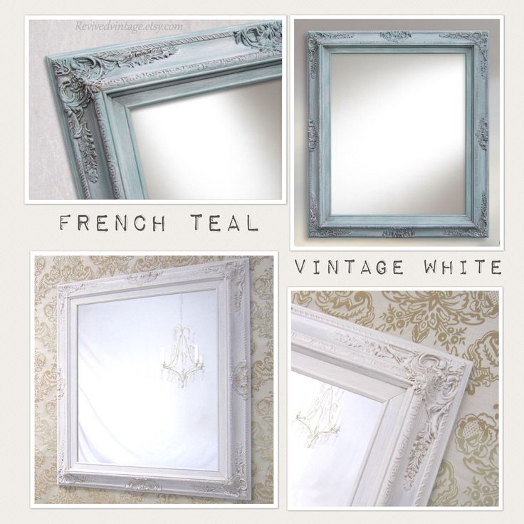Best 25 Wall mirrors for sale ideas on Pinterest Mirrors for