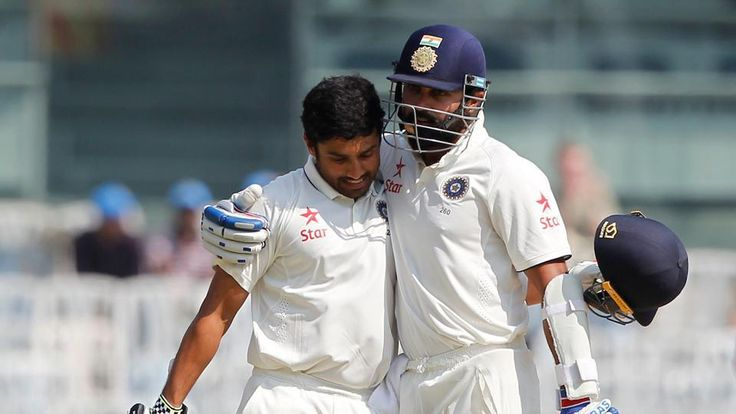 India vs England 5th Test Cricket Live Streaming