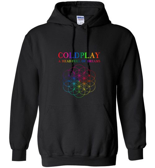 Now avaiable on our store: draft PV Clothes ... Check it out here! http://ashoppingz.com/products/draft-pv-clothes-coldplay-a-head-full-of-dreams?utm_campaign=social_autopilot&utm_source=pin&utm_medium=pin