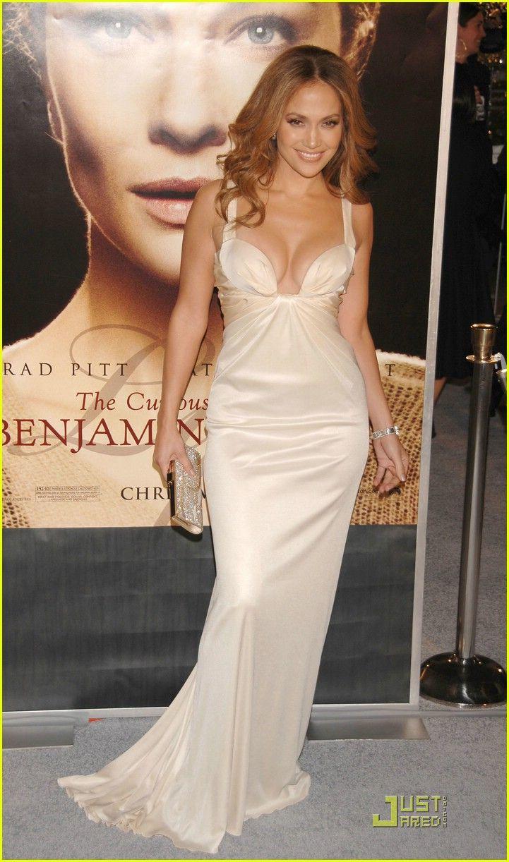 Jennifer Lopez...: Jennifer Style, Lopez Jlo, Jenifer Lopez Body, Fashion Icons, Fashion Style, Beautiful Dresses, Lopez Style, Jennifer Lopez Dresses, Jenifer Lopez Fashion