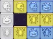 Joaca joculete din categoria toy story jocuri http://www.xjocuri.ro/jocuri-de-gatit/4702/bbq-cu-somon-prajit sau similare jocuri cu mec donas