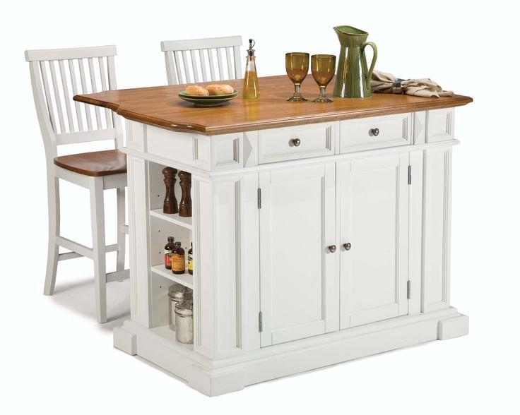 36 best images about kitchen island design on pinterest oak island antique white kitchens and. Black Bedroom Furniture Sets. Home Design Ideas