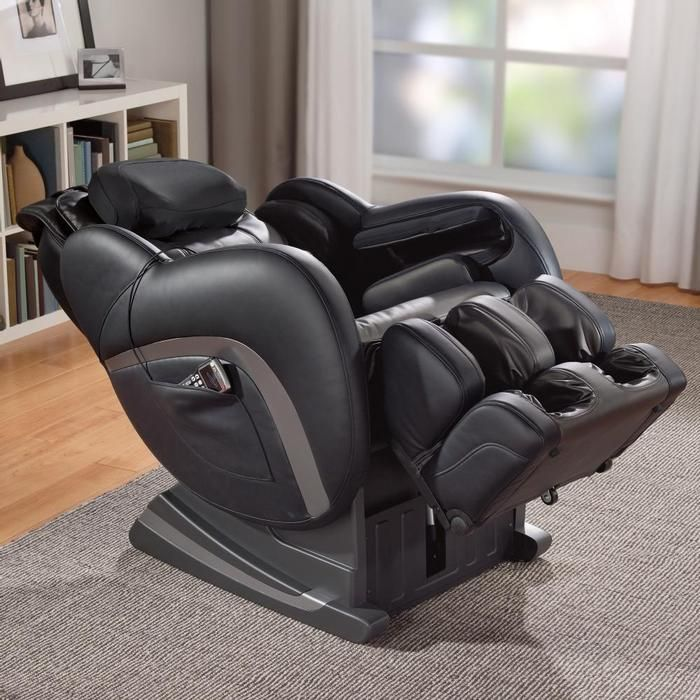 Certified Pre Owned OSIM Zero Gravity Massage Chair from Brookstone59 best Massage chair images on Pinterest   Massage chair  Zero  . Infinity Massage Chairs Canada. Home Design Ideas