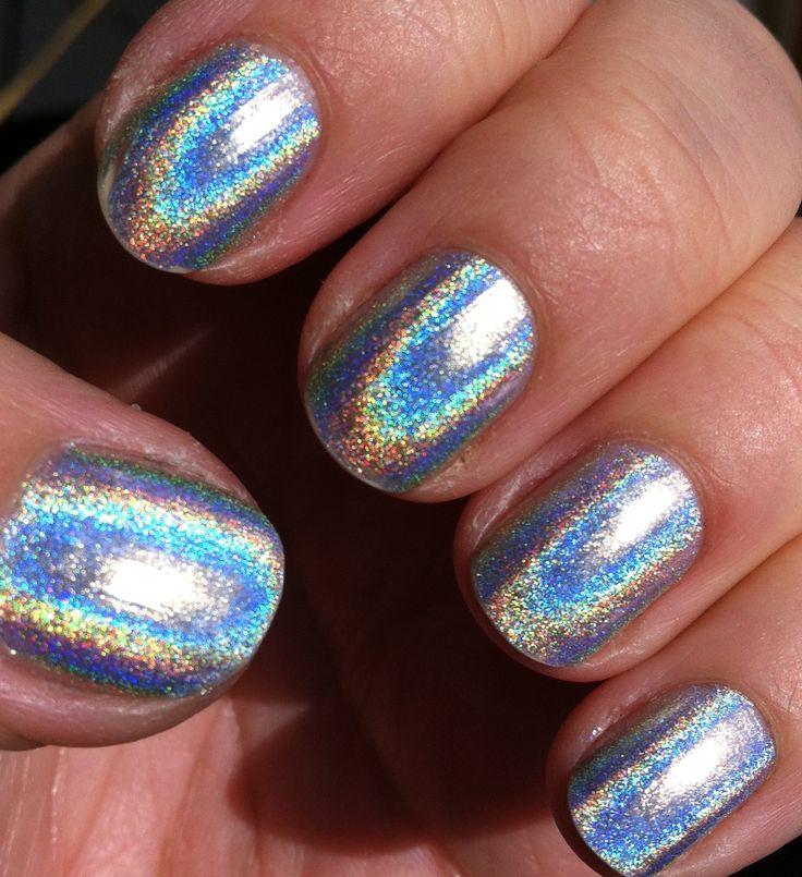 164 best Nails images on Pinterest | Make up, Enamels and Makeup