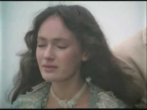 """Love"" from ""A Cruel Romance,"" Larisa Guzeeva, (sung by Valentina Ponomaryeva) 1984 ▶ Любовь - волшебная страна - Жестокий романс - YouTube"