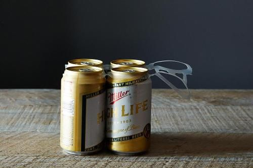 13 Ways to Use Up a Bunch of Cheap Beer
