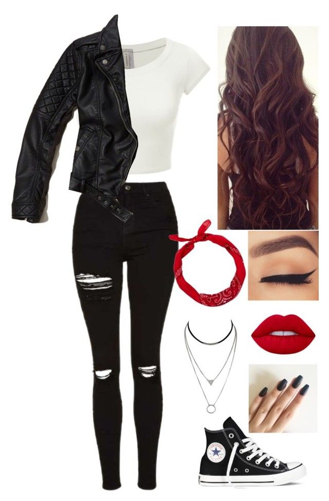 """HOMECOMING WEEK