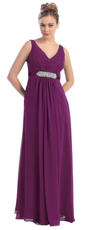 36 best Bridesmaid Dresses images on Pinterest | Bridesmaids, Flower ...