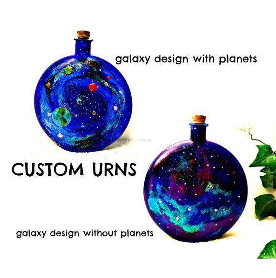 Urns Human Ash Urns Glass Ash Urns Funeral Cremation Urns