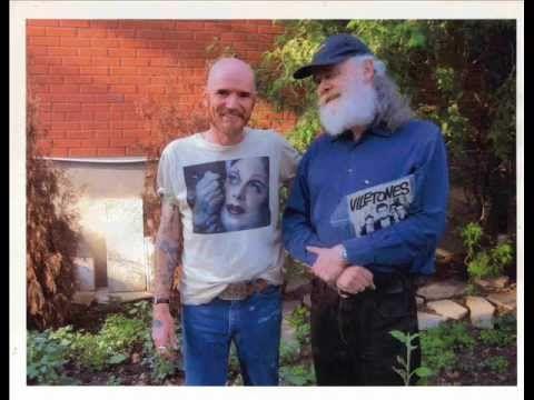 Steven Leckie & Garth Hudson 'Million Dollar Bash'
