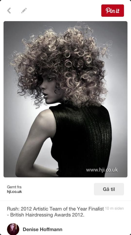 krav til model: Langt hår - str. 34-36 - være frisk på en brun/mellem brun hårfarve - have mørkt hår eller mellem brunt - Foto genre: Fashion / beauty