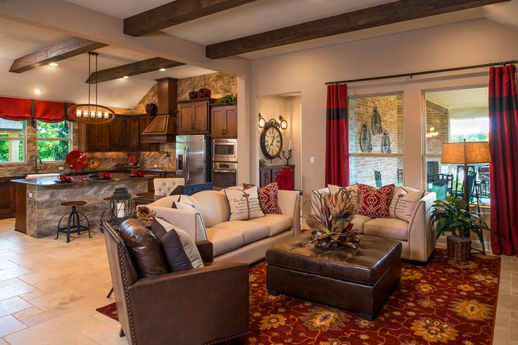 Austin Kitchen Remodel Property Entrancing Decorating Inspiration