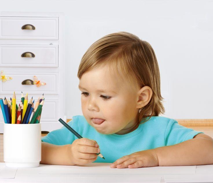 Rozwój mowy u dziecka, czyli co jak i kiedy? Cały artykuł na naszym blogu Abena Bambo Nature - https://abenapoland.wordpress.com/ oraz stronie dedykowanej produktom Bambo Nature - http://www.bambonature.pl/