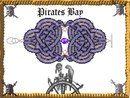 """Браслеты """"Пиратский клад"""" схемы"""