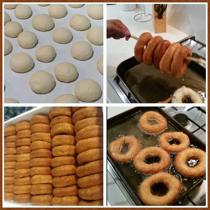 Cook Island Donuts http://www.cookislandsdonuts.com/files/Cook-Islands-Donuts-Recipe.pdf