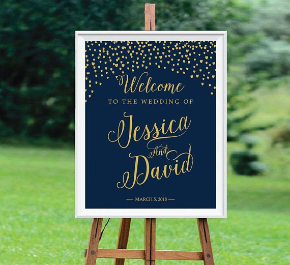 Wedding Website Password Ideas: 7 Best Wedding Welcome Sign Images On Pinterest