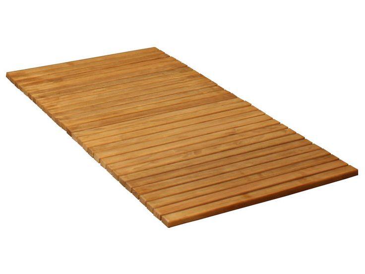 Best Non Slip Shower Mat Ideas On Pinterest Dorm Bathroom - Non skid bath rug for bathroom decorating ideas