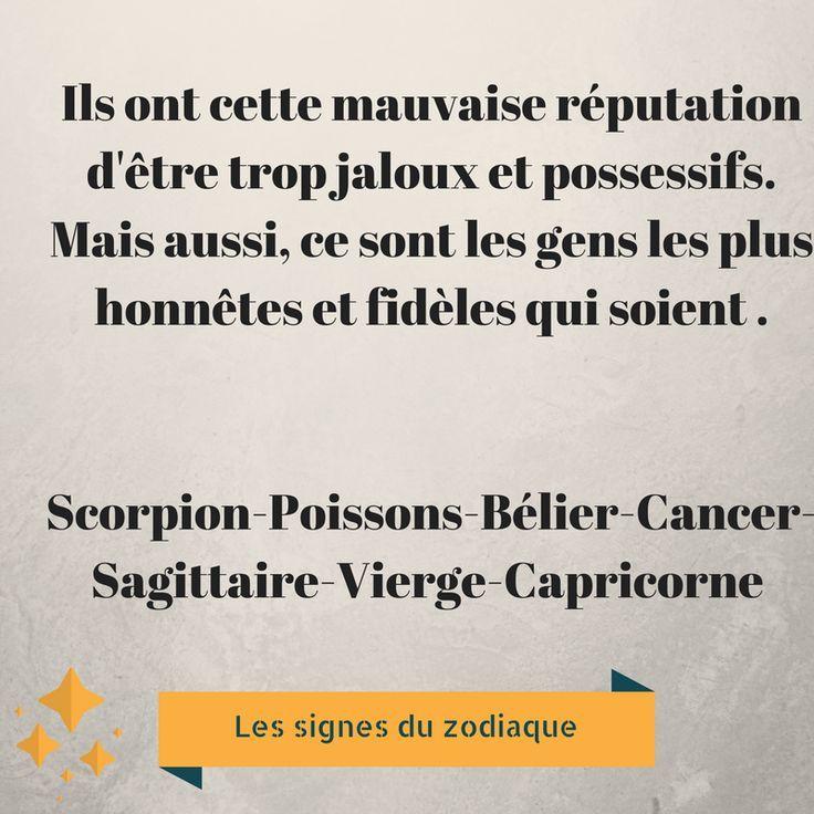 Exacte Je Suis Tres Jalouse En Couple Couple En Exacte Jalouse Je Suis Tres Astrologie Zodiaque Signe Du Zodiaque