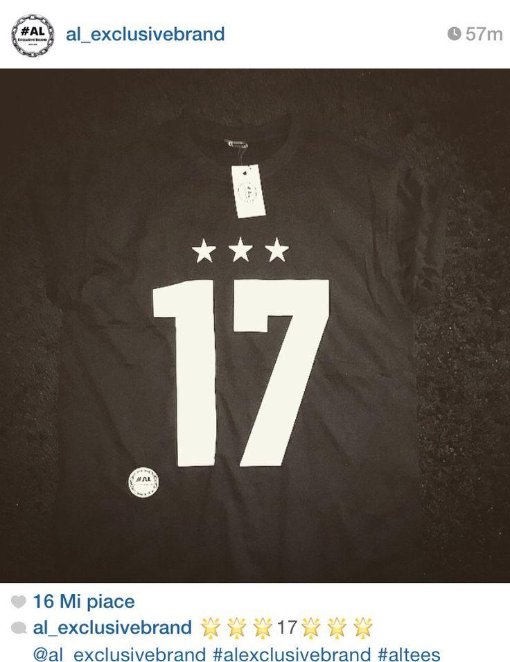 Tshirt star17