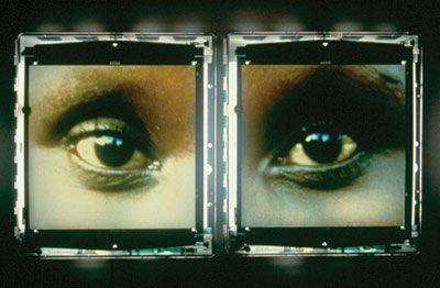 Alfredo Jaar   The Eyes of Gutete Emerita  http://www.alfredojaar.net/