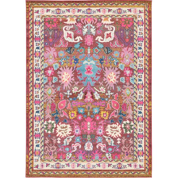 188 Best Rugs Images On Pinterest